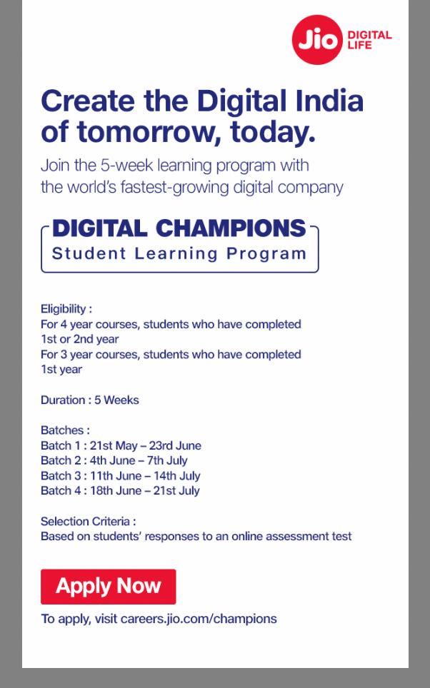 The ICFAI University Tripura | Full-time Campus Programs